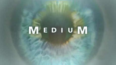 medium tv show | Medium tv series - Daily Movies TV Series