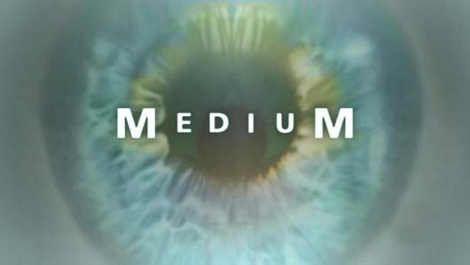 medium tv show   Medium tv series - Daily Movies TV Series