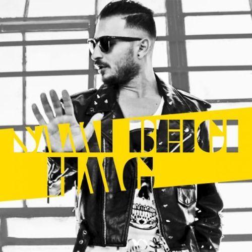 Sami Beigi - HMG by Sami Beigi on SoundCloud