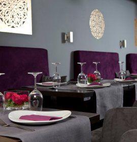 The Olive Tree, restauracja zlokalizowana na krakowskim Kazimierzu, swoim klientom oferuje  wiele dań przyrządzanych wyłącznie według tradycyjnych receptur.