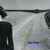 VV. AA. - The Path by MusicheVirtuali on SoundCloud