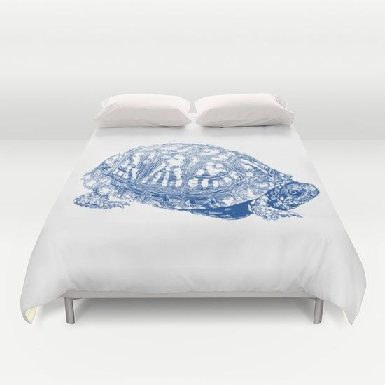 cover yourself in creativity with our ultra soft microfiber duvet covers hand sewn and