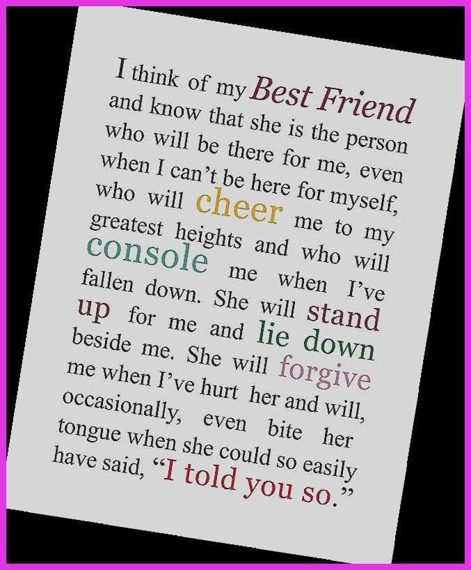 Spiritual Quotes About Friendship Beautiful Quoting A Quote On Beauteous Quoting A Quote