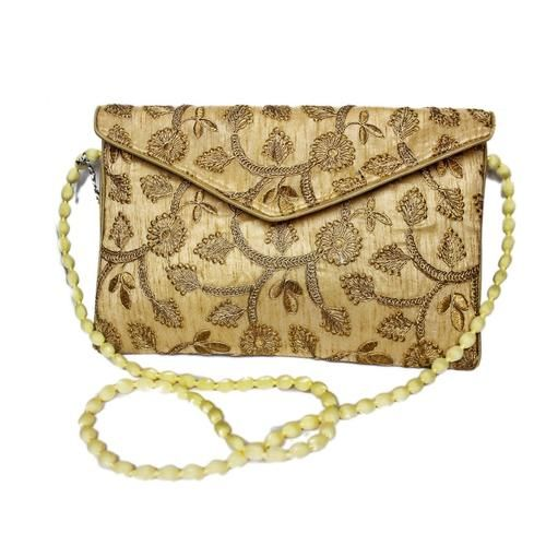 Auric Bag