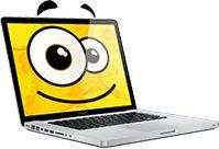 Imagini de fundal gratuite pentru desktop-ul din Windows sau Mac calculator, de asemenea, pentru monitoarele cu ecran lat. Nu așteptați pent...