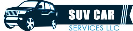 SUV Car Services LLC providing 24/7 airport town car service in Everett. We offer our customers a high level of executive car services in Tacoma.