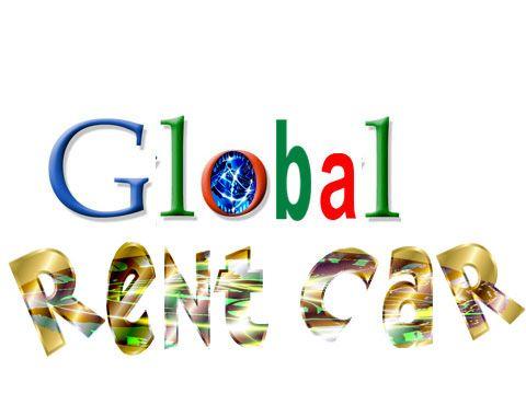 Perusahaan Global Rent Car Pekanbaru mempunya Reputasi yang Bagus untuk layana Jasa Rental Mobil Pekanbaru dengan menampil Keunggulan yang Terbaik