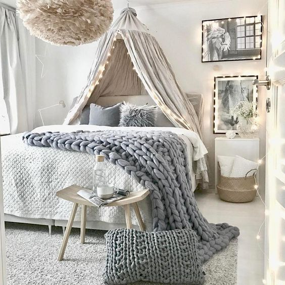 17 Best Ideas About Teen Canopy Bed On Pinterest Teen