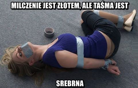 Zdjęcie użytkownika penera.pl.