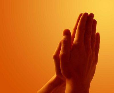 Dlaczego Pan Bóg nie okazuje mi swojej łaski- artykuł
