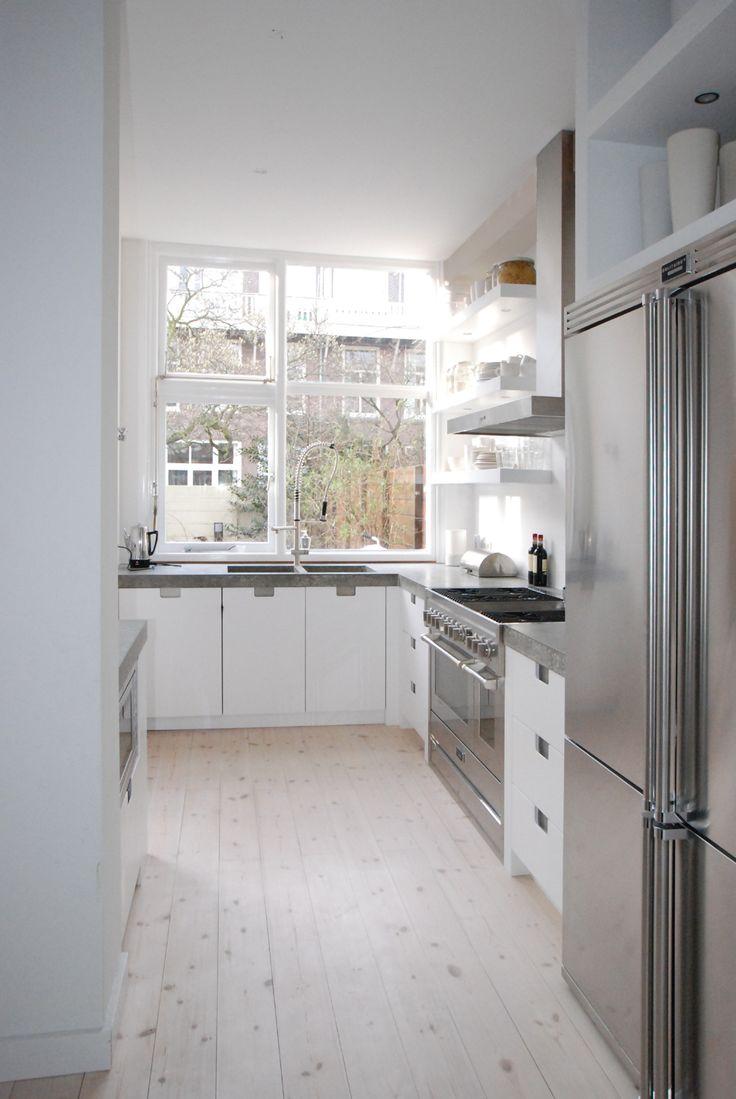 Meer dan 1000 ideeën over Keuken Schiereiland op Pinterest