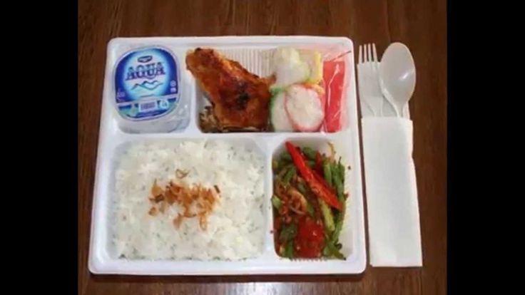 Nasi Box Catering Jakarta   Call 021-93115122 BBM 3234FAF0