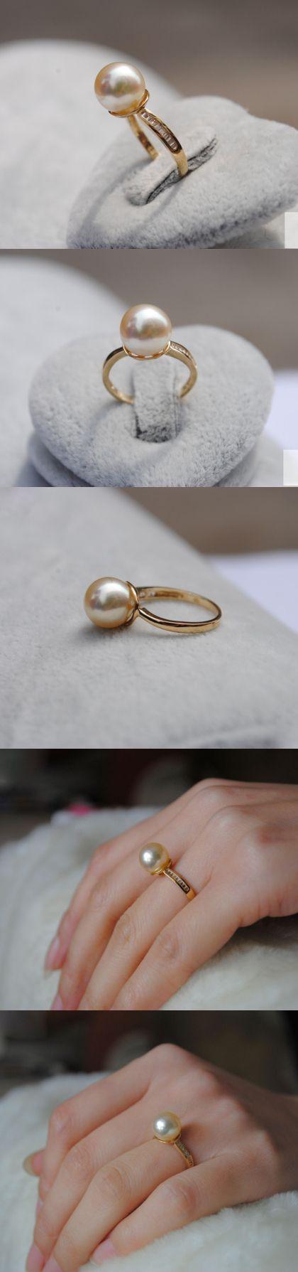 Best 25 tiffany bead bracelet ideas on pinterest for New mom jewelry tiffany