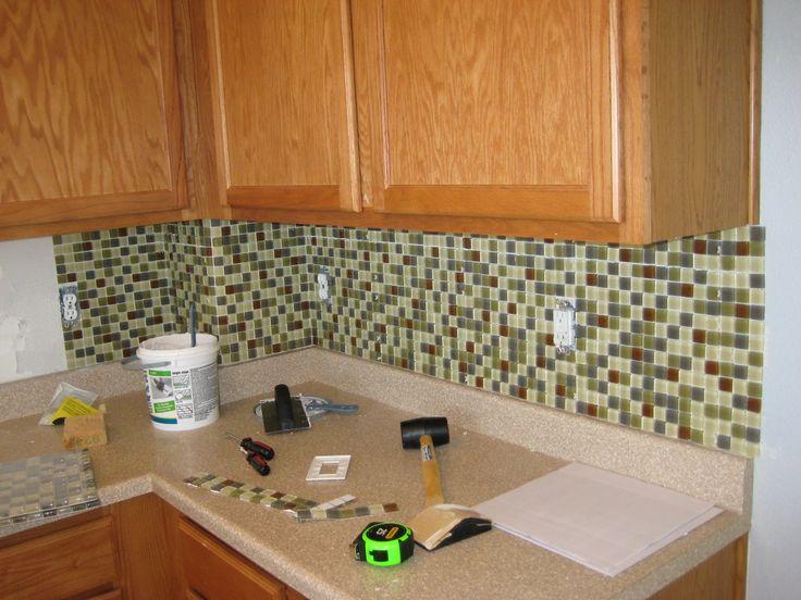 Modern Kitchen Backsplash 2013 101 best kitchen ideas images on pinterest | kitchen ideas, home