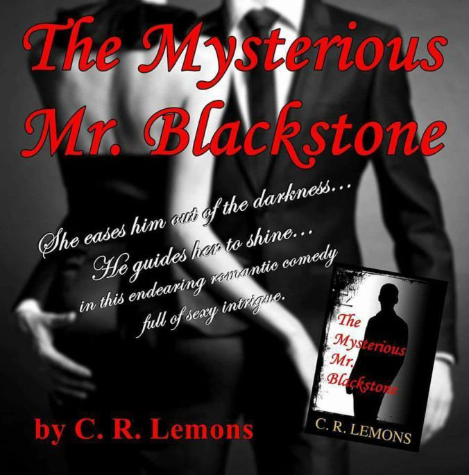 .#SALE#99c ) ..) .)  (. (.  ..) . THE MYSTERIOUS MR. BLACKSTONE by CR Lemons #Erotic #Romance  Amazon Link Sale Ends 1/16/2018 http://myBook.to/MrBlackstone  Synopsis When two unsteady souls in totally different life stages cross paths at just the moment that each needs the other most  Rachel Trammel is an associate attorney fresh out of law school and works for the Law Firm of Mason Blackstone & Thorpe. Always hiding behind her glasses and blending into her surroundings Rachel is oblivious…