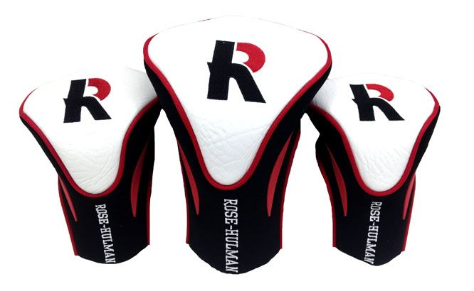 Golf Club Headcovers  When you are buying golf club headcover, some golfer prefers to see, feel and touch the golf clubs before purchasing them. You can make your order online with heavy discount rates only at Monark Golf.  #golf_headcovers #sports #sporting_goods