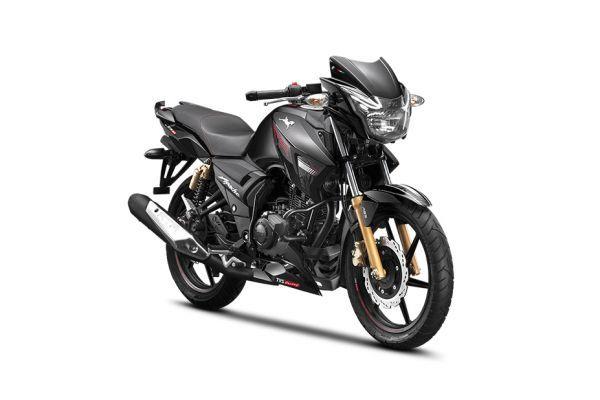 Top 5 Best Bikes Under 1 Lakh In India 2020 Wheelsupdates Com In 2020 Cool Bikes Bike Comfort Bike