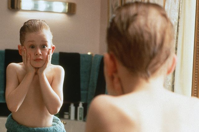 If You Love Holiday Movies, Read This #refinery29  http://www.refinery29.com/holiday-christmas-movies-streaming#slide-19  Home Alone, 1990 Man. Nearly a quarter of a century later, and we still want to be that kid. Watch On: HBO Go...