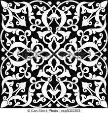 Risultati immagini per arabesco piastrelle
