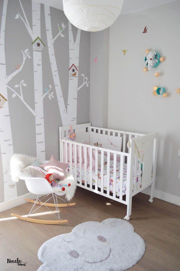Ms de 25 ideas increbles sobre Cuarto de beb color