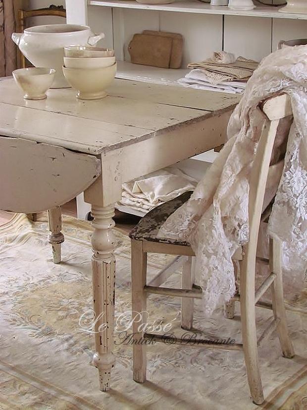 Brocante Keuken Planken : Keuken Tafels op Pinterest – Keukentafels, Planken Tafel en Eettafel