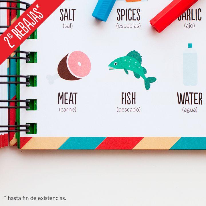 ¿Tú eres de carne o de pescado a lo #Superbritánico?