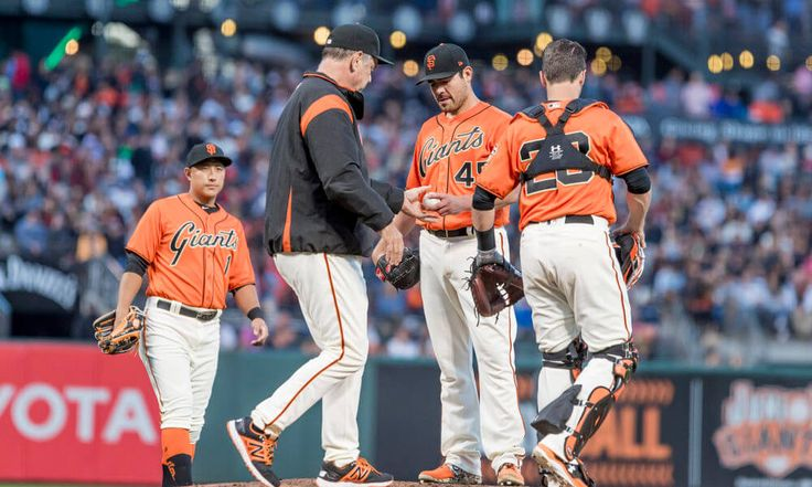 Giants lose as historic sellout streak ends = The San Francisco Giants saw their historic sellout streak end during their 5-3 loss to the Cleveland Indians on Monday night, according to Henry Schulman of The San Francisco Chronicle. Before Monday, the Giants had.....