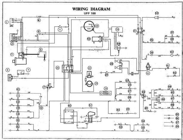 10+ gem electric car e825 wiring diagram - wiring diagram in 2020 |  electrical diagram, diagram design, electrical wiring diagram  pinterest