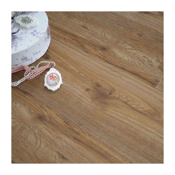 Lame De Sol Pvc Laminate Flooring Home Remodeling Flooring