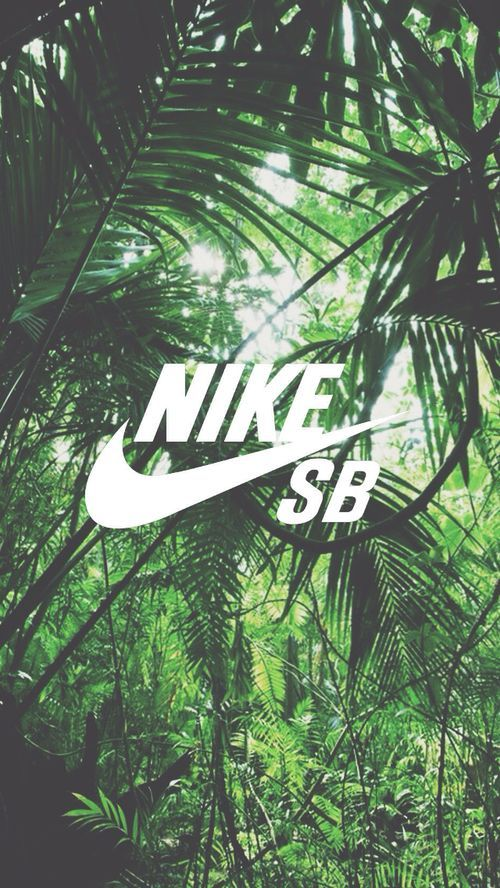 Nike Logo Backgrounds - Wallpaper Cave. 1272x913 - Nike SB Logo Wallpapers - Wallpaper Zone