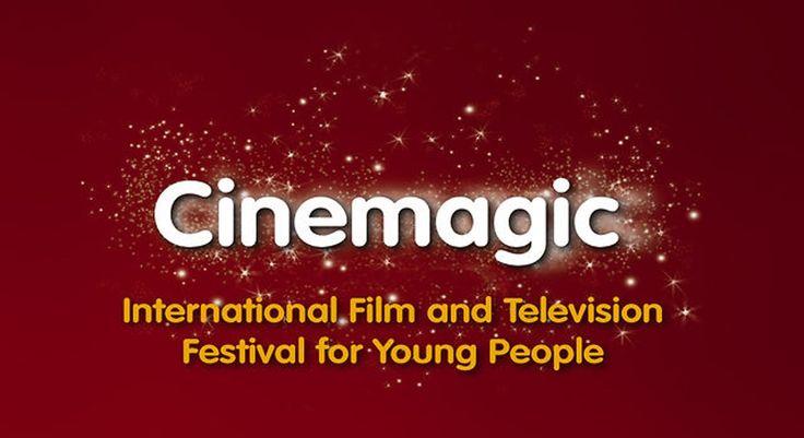 Cinemagic  - Based in Belfast.