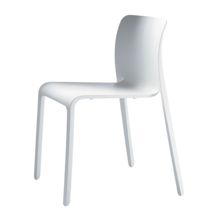69 best Plastic Stack Chairs images on Pinterest Chairs, Product - carbonfaser armlehnstuhl design luno