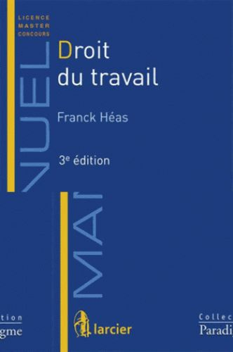 Salle de lecture - KSO 3399 HEA - BU Tertiales http://195.221.187.151/search*frf/i?SEARCH=9782350209821&searchscope=1&sortdropdown=-