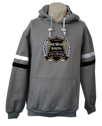 ex-2015nwsc_11narre-warren-south-p12-college - #customjackets - made - #reversiblejacket - hooded - #customjumper - front.jpg