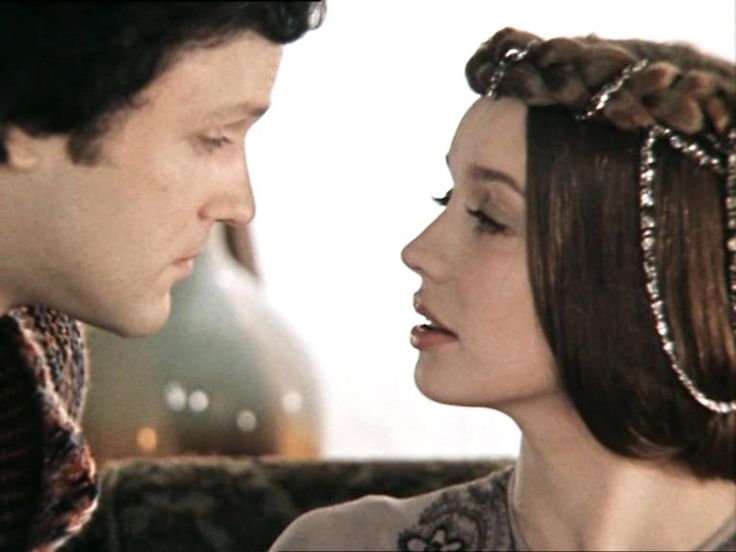 31 июня 1978 Russian movie