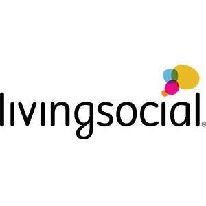 Free online promo codes and sales from livingsocial.com