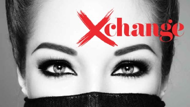 Xchange - The thinking woman's night out