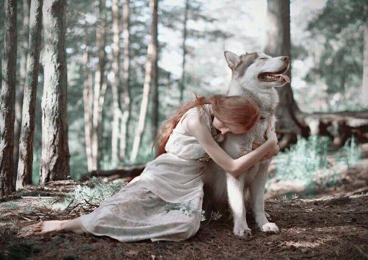 #fotography #art #animals #love