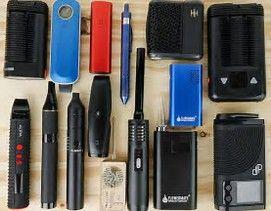 Image result for Best Portable Vaporizer