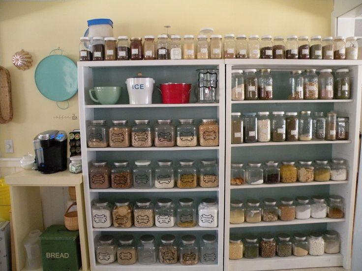 37 best Organizing Spices images on Pinterest Kitchen Kitchen