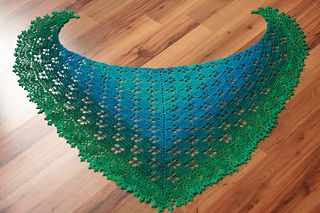 free pattern Ravelry, thanks so for share xox