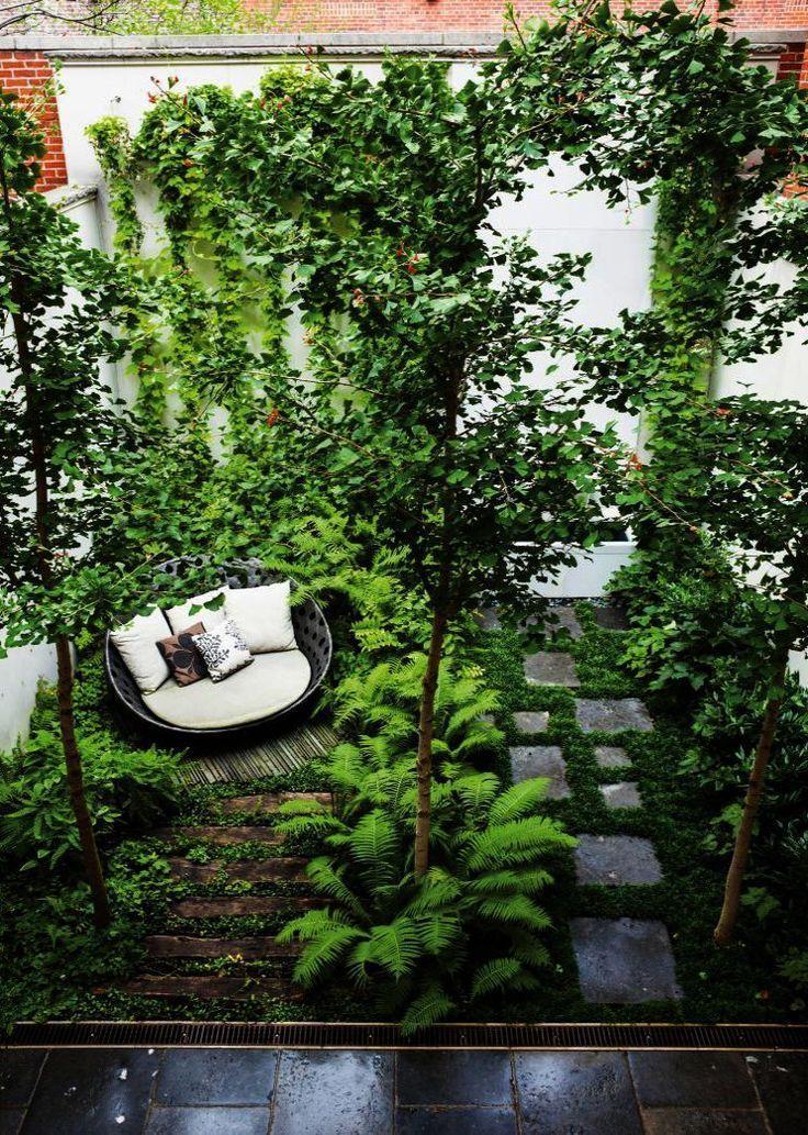 Urban Gardening Ideas In The Philippines Urban Rooftop Garden Design Urban Garden Home Garden Design Backyard Garden