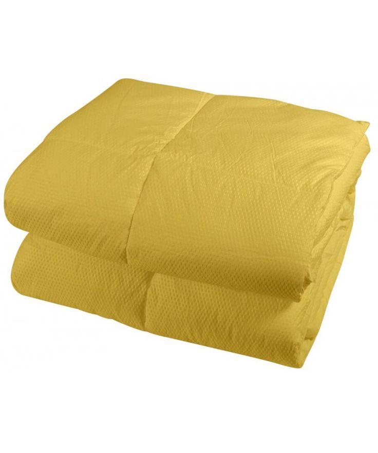 1000 id es sur le th me couvre lits sur pinterest ensembles de literie couvre lits et matelas. Black Bedroom Furniture Sets. Home Design Ideas