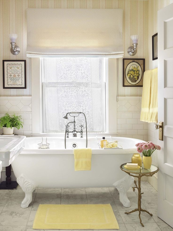 """thisoldhouse"""" Giving a Historical House New Life A yellow"""
