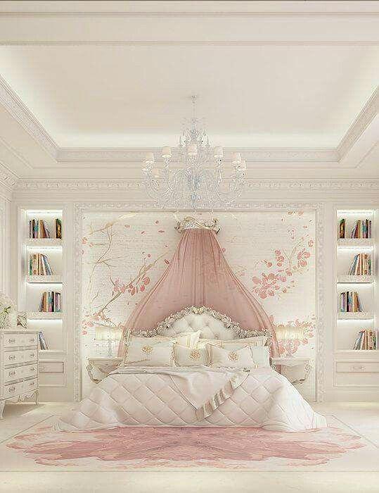 alguna vez so con mi habitacin perfecta siesta es luxury bedroom designgirl