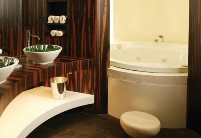 cuarto-de-bano-hotel-gray-milan-italia