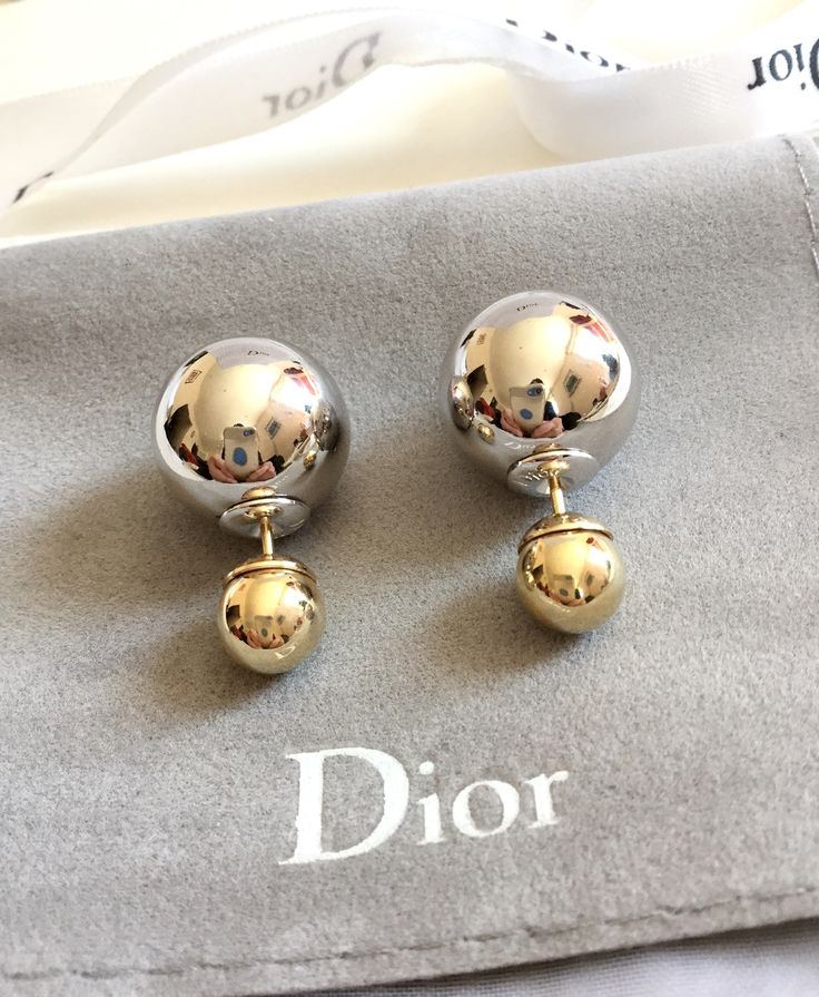 Best 25+ Dior tribal earrings ideas on Pinterest | Dior ...