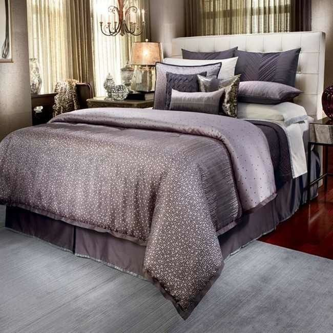 1000 Images About Bedding Sets On Pinterest Euro