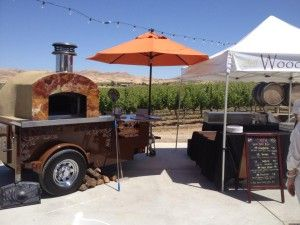 portable pizza oven business plan,Mobile Wood Fired Pizza Ovens | Fire Within, Own your own business! Outdoor Ovens! http://firewithin.com/contact-us-mobile-wood-fired-pizza-ovens.html