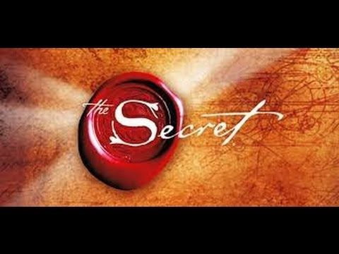 The Secret  The Law of Attraction by Wayne Dyer
